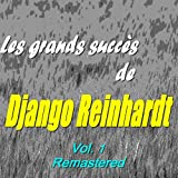 """Siffler en travaillant (From """"Blanche-Neige et les sept nains"""") [Remastered]"""