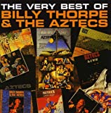 Songtexte von Billy Thorpe & The Aztecs - The Best & The Rest of Lock Up Your Mothers