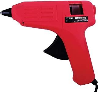 Geepas Corded Electric Gt7673 - Glue Gun