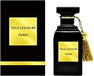 PARIS 100 ML