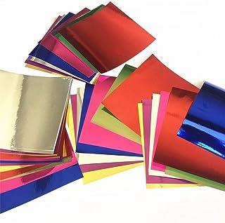 ruban super /étanche ruban de papier daluminium en caoutchouc butyle 1mm*10cm*5m fissure de surface pour fuite de toit Ruban de r/éparation magique puissant
