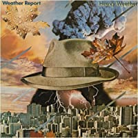 Heavy Weather ( Blu-Spec CD ) by Weather Report (2008-12-24)