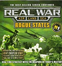 10 Mejor Real War Rogue States de 2020 – Mejor valorados y revisados