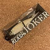 新品未開封 クラッシュ ジョーカー ミステリーエッグ DRT KLASH JOKER