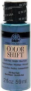 glaze paint colors