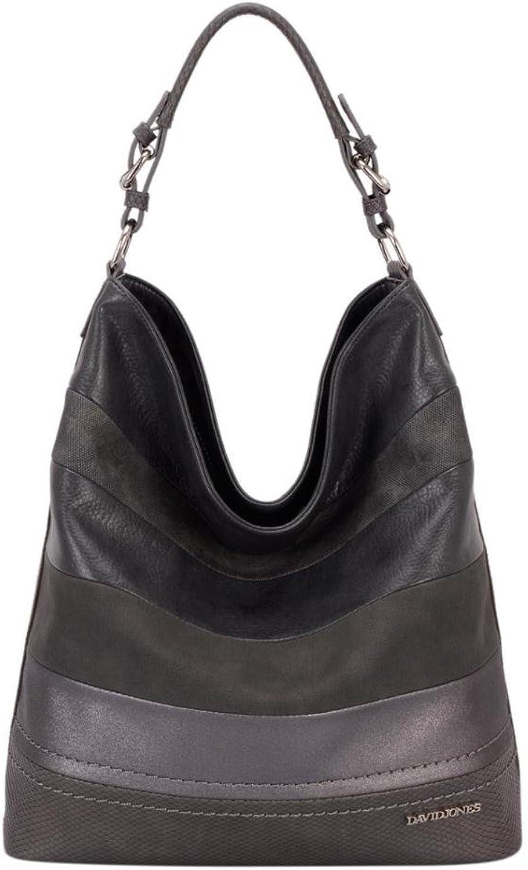 BABUBALA Economic women hobo bags female PU serpentine Shoulder Bags Ladies Handbag TopHandle messenger bags large capacity crossbody