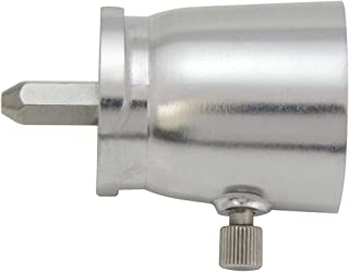 Kenwood KAT002ME AT Adaptateur accessoire Métal