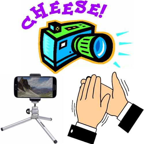 Klatsch Kamera