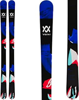 Volkl 2020 Bash 86 Women's Skis