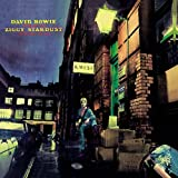 The Rise And Fall Of Ziggy Stardust (EMI) [ENHANCED CD](Bowie, David)