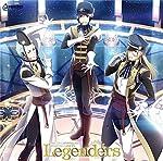 アイドルマスター SideM THE IDOLM@STER SideM ST@RTING LINE-15 Legenders