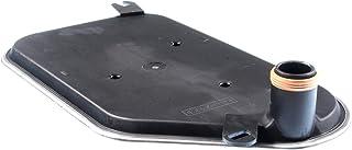 Hydraulikfilter, Automatikgetriebe MAHLE KNECHT HX 84D