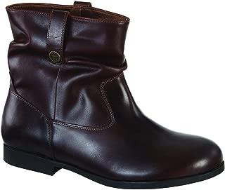 Women's Sarnia Waxed Suede Boot