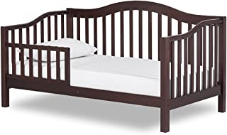 Dream On Me Austin Toddler Day Bed, Espresso