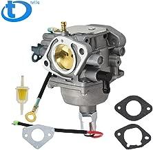 Carburetor for Kohler 32 853 05-S, 32 853 07-S, 24 757 22-S, 32 853 11-S, 041050
