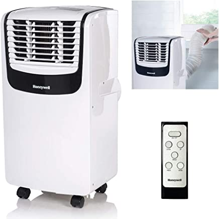 Amazon com: Used - Portable / Air Conditioners: Home & Kitchen