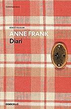 Diari d'Anne Frank (edició escolar) (Contemporánea)