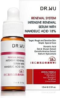 Best dr wu essence Reviews