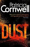 Dust (Kay Scarpetta)