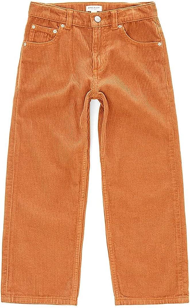 PacSun Kids Corduroy Pants Leg Wide Discount mail Fees free!! order