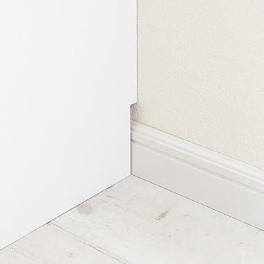 家具 収納 キッチン収納 食器棚 カウンター下収納 引き戸カウンター下収納庫 奥行23高さ100cmタイプ オープンラック・幅59.5cm 588466