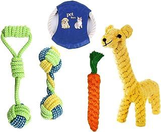 Toys For Puppies Amazon