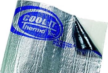 Thermo-Tec 14620 60  X 36  Heat and Sound Suppressor