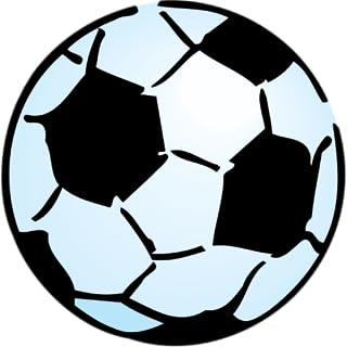 2014 World Soccer Football (Premium)