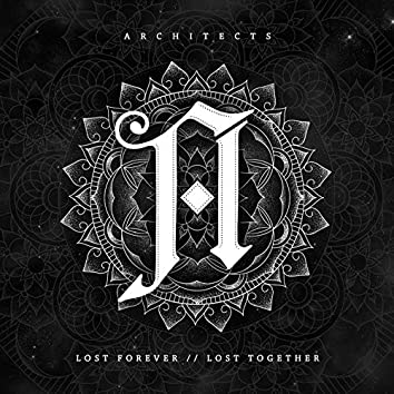 Lost Forever // Lost Together