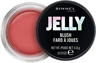Rimmel Rimmel jelly highlighter
