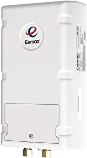 Eemax SPEX95T LavAdvantage Thermostatic Electric Tankless Water Heater