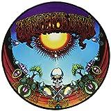 Grateful Dead - Aoxomoxoa - 50 Anniversay Deluxe Edition [Vinilo]