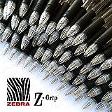penna stilografica; montblanc meisterstuck; fountain pen