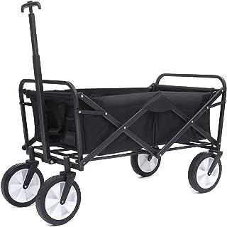 Best wooden dog cart Reviews