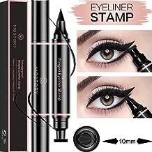 Best liner ready eyeliner Reviews
