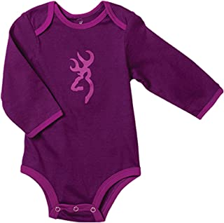 23b9e0cfe2750 Amazon.com: Browning - Kids & Baby: Clothing, Shoes & Jewelry