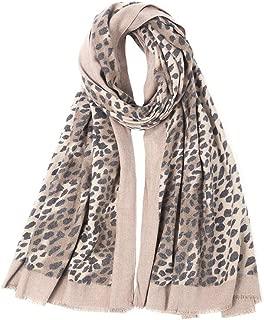 Plaid Winter Scarfs Design Oversized Tartan Wrap Cozy Tassel Shawl Checked Scarves Soft Lightweight Blanket Thick Large Wrap