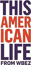 this american life three miles