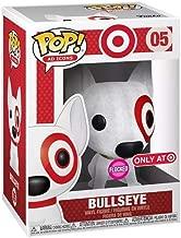 Best bullseye target pop Reviews