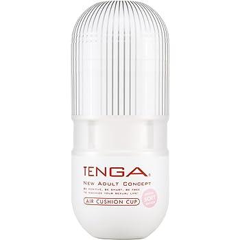 テンガ TENGA エアクッション カップ ソフト