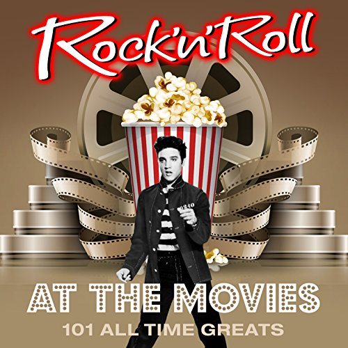 Jailhouse Rock (From the Film: Jailhouse Rock)