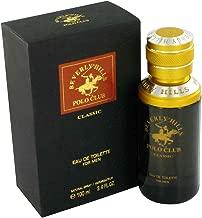 Best perfume polo club Reviews