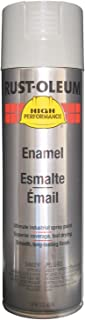 Best rustoleum light machine gray spray paint Reviews
