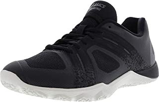 Women's Conviction X 2 Running Shoe