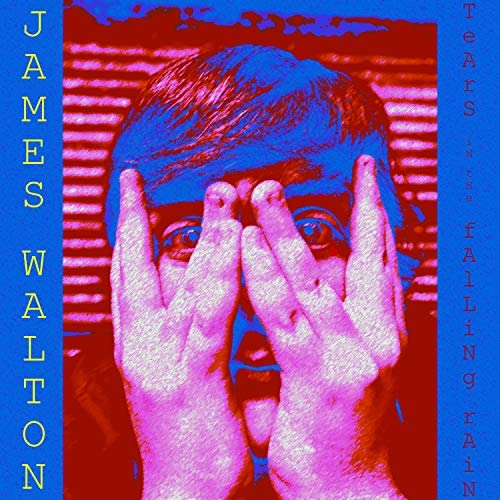 James Walton & William Walton
