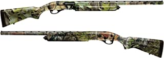 Mossy Oak Graphics Obsession Shotgun Wrap Camo Gun Kit, made from 3M Cast Vinyl. Perfect for Hunting.