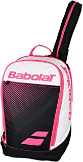 Babolat Backpack Classic Club Mochila, Unisex Adulto