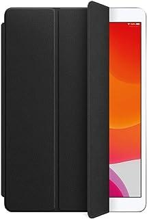 Apple Smart Cover (10.2インチ iPad と 10.5インチ iPad Air用)- ブラック