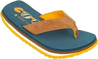 Cool shoe Original, Chanclas Hombre