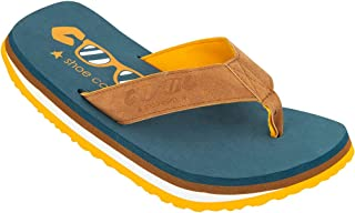 Cool shoe Original, Tongs Homme